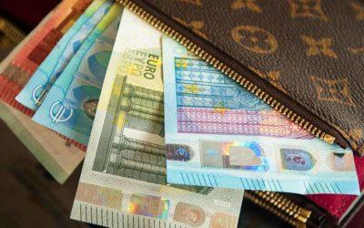 Bonus Renzi via, arriva il cuneo fiscale. 20 euro mensili in più ai beneficiari