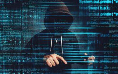 Cybersicurezza, Europa all'ottava edizione con seminari e webinar