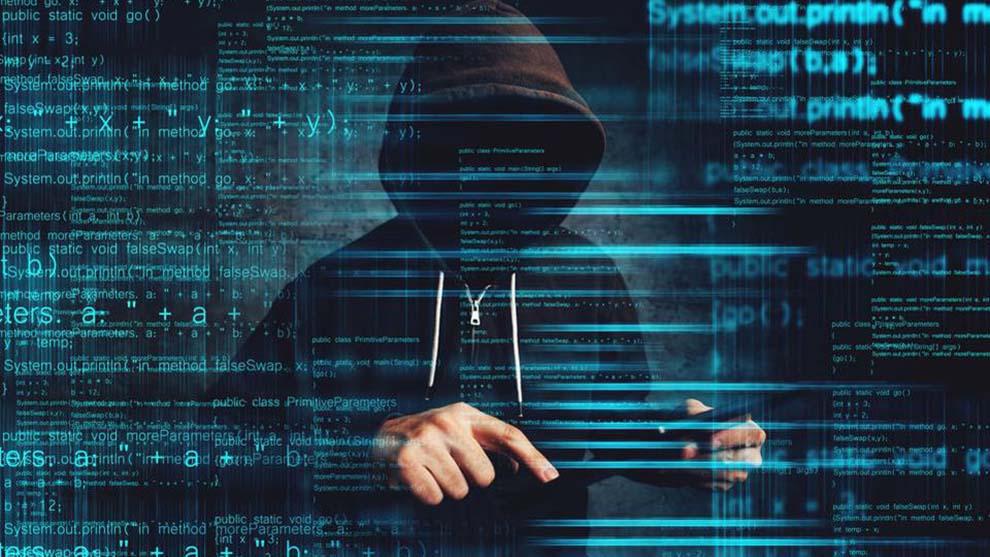 cybersicurezza europa