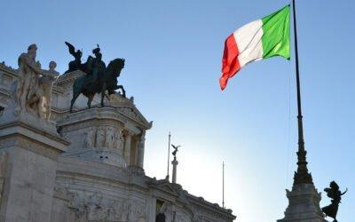 Debito pubblico italiano, il mese di febbraio segna un record storico di 2.643 miliardi di euro