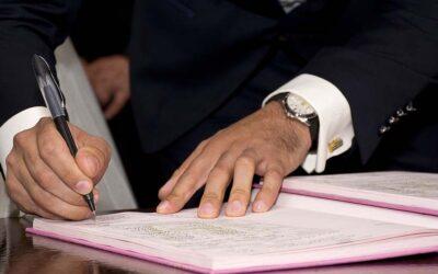 Decontribuzione nuovi contratti, le regole per le aziende. Studio Rossi informa