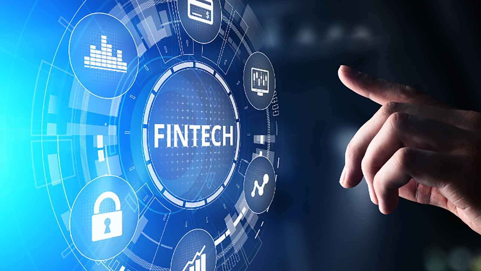 Decreto FinTech, parte la sperimentazione digitale nel settore bancario, finanziario e assicurativo