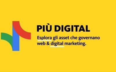 La digitalizzazione delle PMI della Lombardia passa da UNA e Google