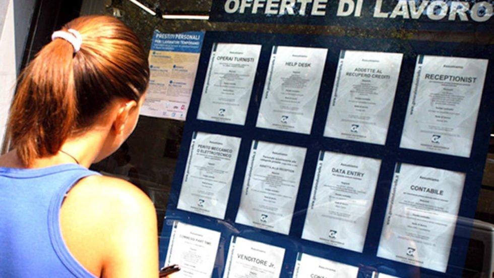 Disoccupazione, proroga di due mesi. Studio Rossi informa