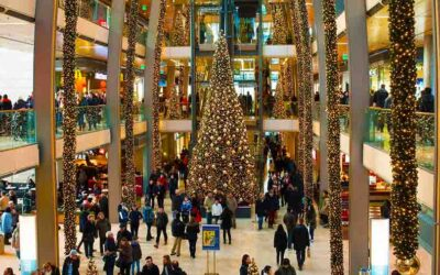 Dpcm 3 dicembre, riapertura subito oppure a ridosso del Natale