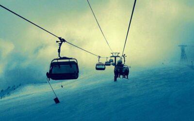 Dpcm 4 dicembre, niente vacanze sulla neve. Protocollo con Francia e Germania