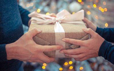 Dpcm di Natale, riapertura attività e appello del Governo all'autoresponsabilità