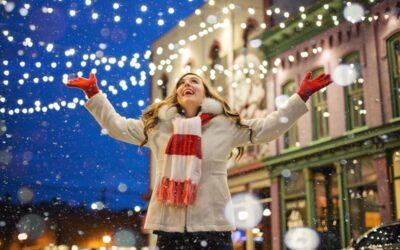 Dpcm dicembre, le probabili nuove misure per lo shopping e gli spostamenti