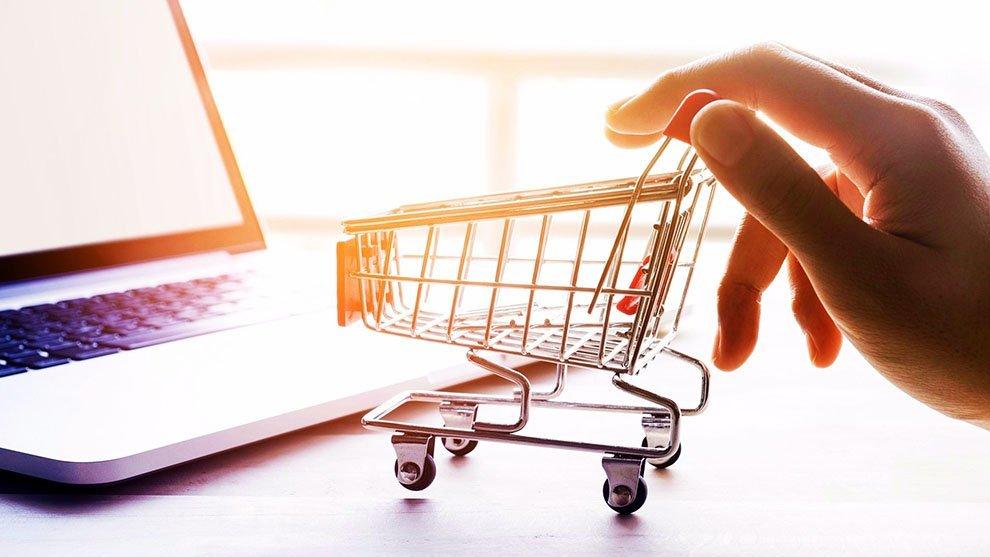 Dropshipping, vantaggi e svantaggi di questa attività online molto discussa