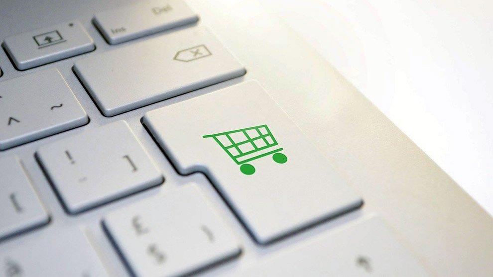 E-Commerce, le attività chiave per un modello di business online