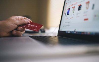 eCommerce Manager, cresce la richiesta da parte di aziende e PMI