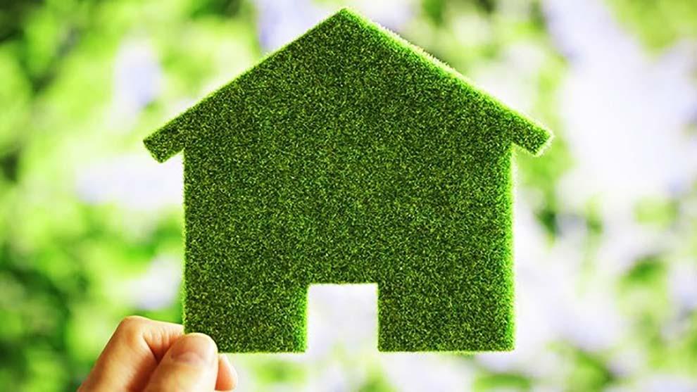 Ecobonus 110%, Poste Italiane fa la cessione del credito