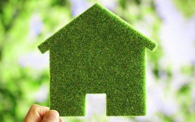 Ecobonus 110%, aumentano le spese rimborsabili. Aggiornamenti importanti