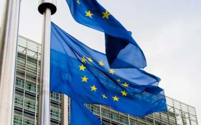 Energie rinnovabili, pronti 10 miliardi di euro dall'Europa