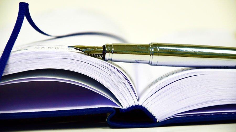 Quali sono gli errori da evitare nella gestione del blog? I consigli di MEM