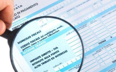 Esonero contributi partite Iva, chi avrà diritto all'anno bianco fiscale