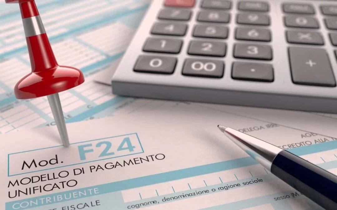 Decreto Ristori, esonero contributivo per le aziende. Le istruzioni dell'Inps