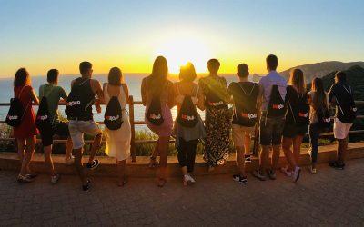 Estate 2021: L'evoluzione del settore turistico secondo una ricerca di WeRoad, la community dei giovani viaggiatori