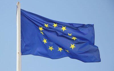 Coronavirus, Europa in soccorso del Sud Italia con 1,5 miliardi di euro
