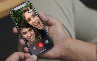 FaceTime per Windows e Android, la novità di Apple in occasione del rilascio di iOS15
