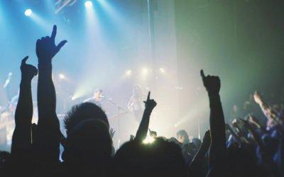 Feste e spettacoli, i requisiti preliminari per accedere al futuro bonus