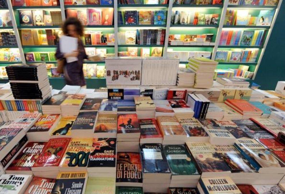 Festival letterari, 5 eventi per gli appassionati della lettura da non perdere quando finirà la pandemia