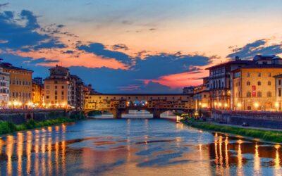Fine settimana a Firenze, il capoluogo toscano che ruba l'anima con arte, cucina, storia e bellezza