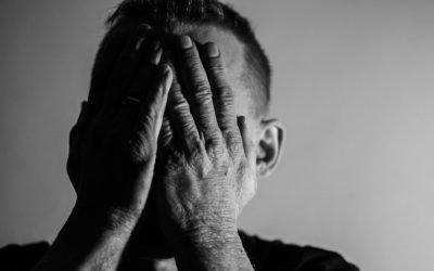 Gestire la rabbia e la frustrazione. Essere genitori all'epoca del Covid-19