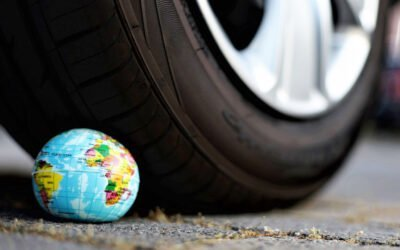 Giornata della Terra ed Emissioni CO2 auto, come si calcolano e come ridurle