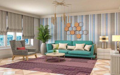 Ecobonus per ristrutturare casa, mobili ed elettrodomestici al 50%