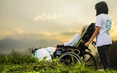 Covid-19 ed Alzheimer, le conseguenze della pandemia sugli anziani fragili