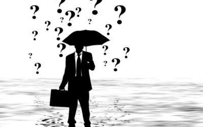 Imprenditori in difficoltà, arriva in aiuto SOSAzienda