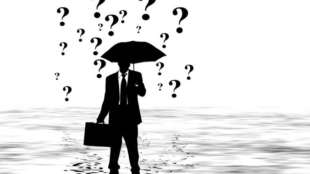 sosazienda imprenditori in difficoltà