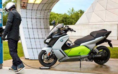 Incentivi verdi, ci sono anche per le moto. Importi e lista delle categorie