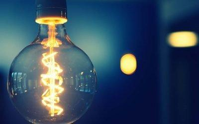Istat, inflazione sostenuta dall'aumento dei prezzi dei beni energetici