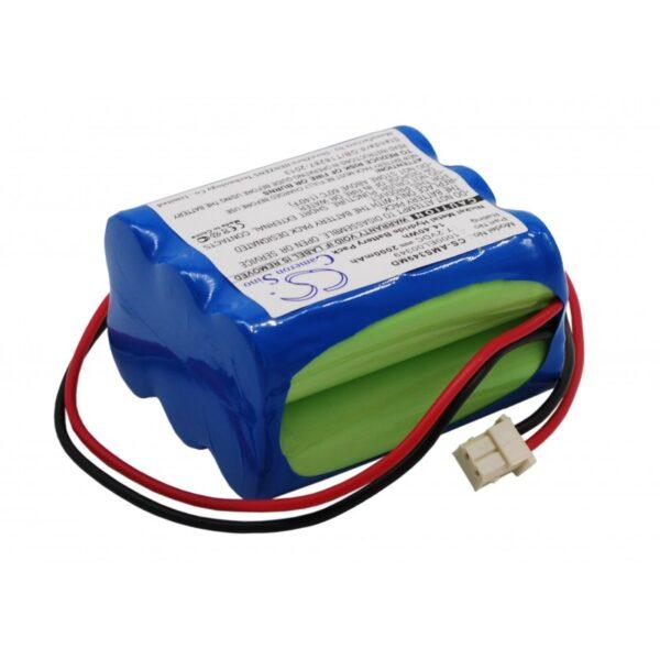 LA Battery – Vendita batterie e pile