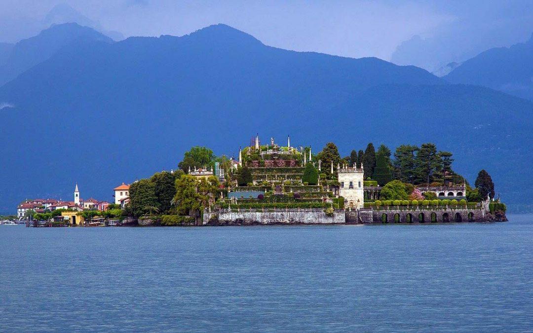 Lago Maggiore, un fine settimana tra paesaggi meravigliosi, storia e buona cucina