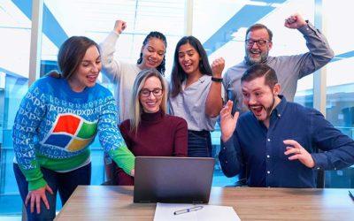 Lavorare felici è possibile grazie alle esperienze di alcune grandi imprese
