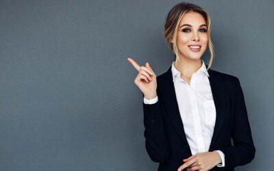 Lavoro, le figure professionali più ricercate del momento
