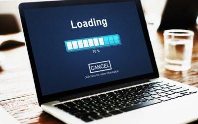 Web Design, l'importanza del Lazy Loading per Google e per la SEO