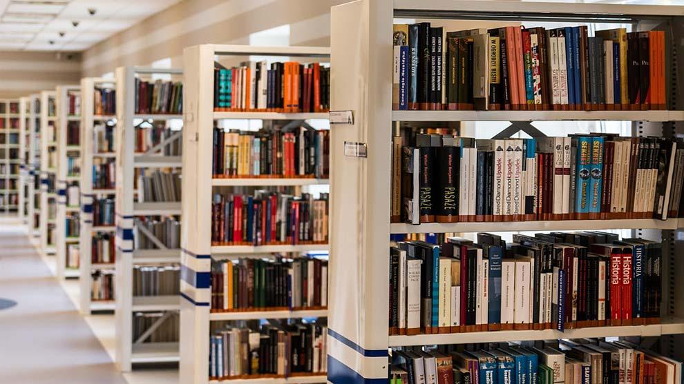 Librerie indipendenti, come e perché supportarle più che mai