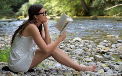 Consigli di lettura, 5 libri al femminile per leggere storie scritte da donne