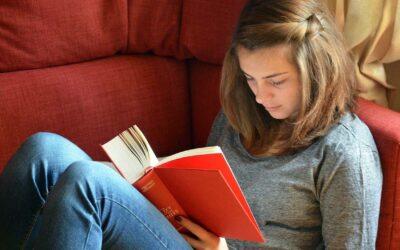 Libri per ragazzi che anche gli adulti dovrebbero leggere. Storie di vita e lezioni per diventare persone migliori