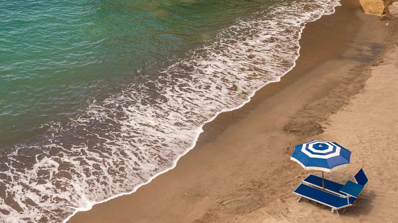 listino spiagge