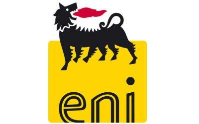 Tarantasio e il Duomo di Milano, la vera storia del logo Eni