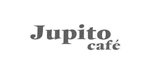 Jupito Café