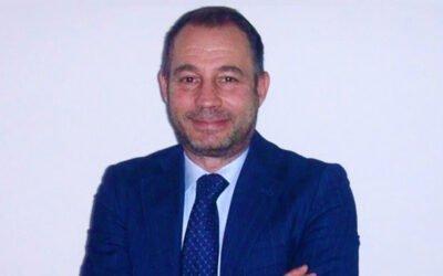 Hisense amplia il proprio team e annuncia l'ingresso in azienda di Lorenzo Grigoli