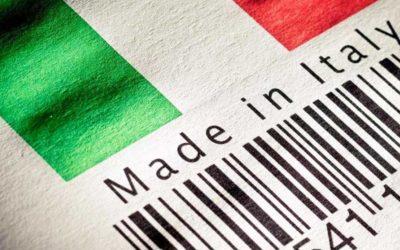 Cresce la vetrina di Amazon dedicata al Made in Italy, oltre 2.000 PMI italiane