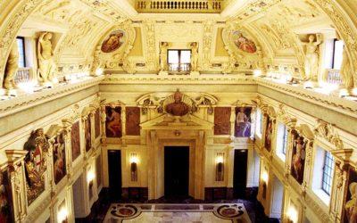 Palazzo Marino, una maledizione per il Comune di Milano