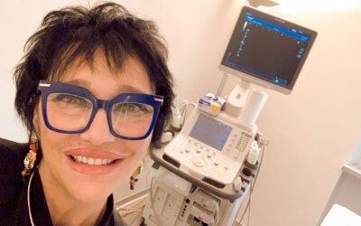 """Come ringiovanire grazie alle tecniche di Medicina Estetica. Il """"bellessere"""" della Dott.ssa Michela Squeo"""